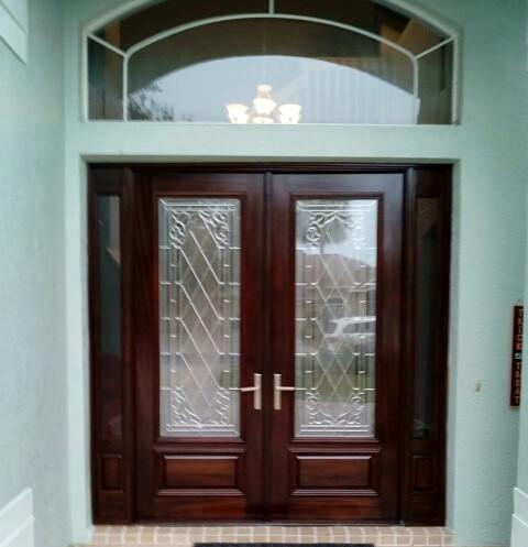 grecul-front-doors