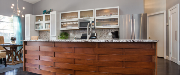 Woodworking Melbourne - Custom Woodworking and Cabinetry