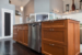 hofmann-images-cherry-shaker-cabinetry