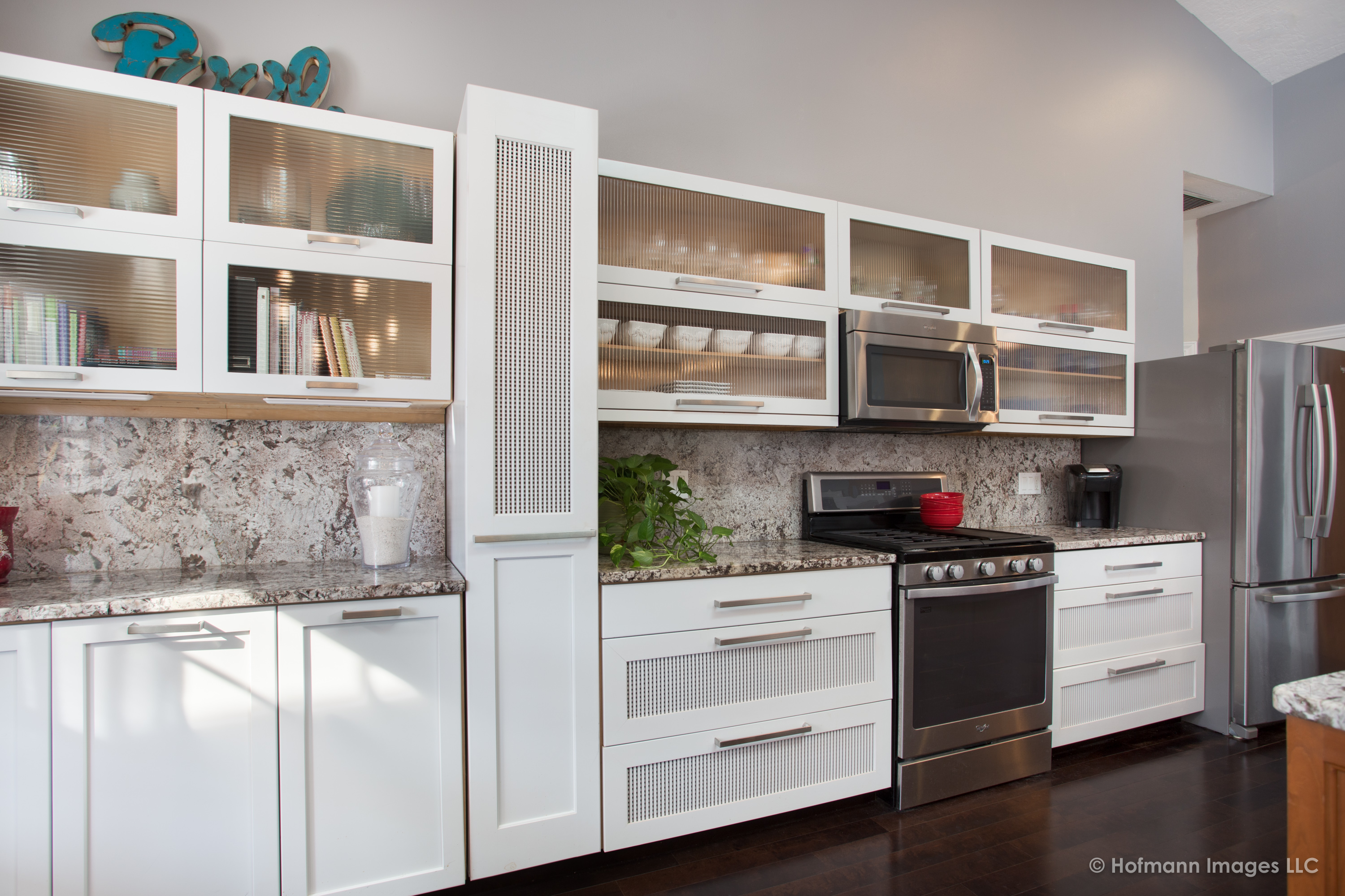 hofmann-images-kitchen-cabinetry