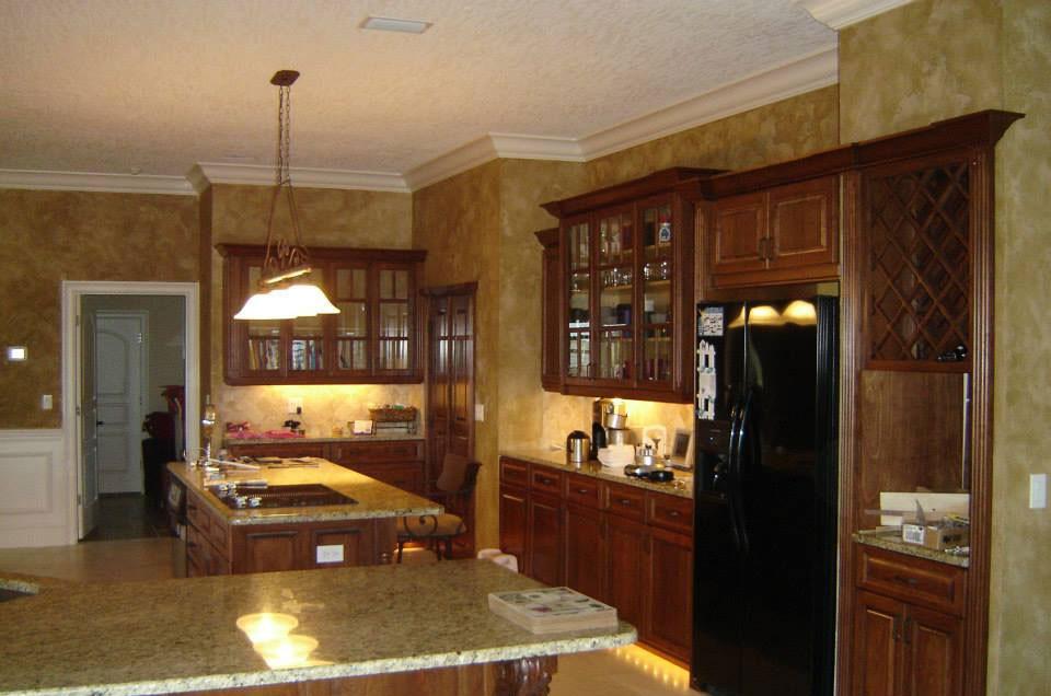 vansicile-kitchen
