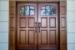 Atkinson Front Doors