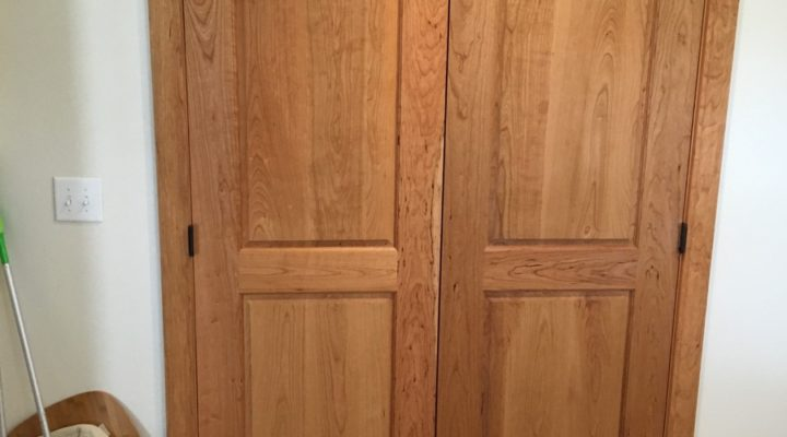 Edwards Interior Doors