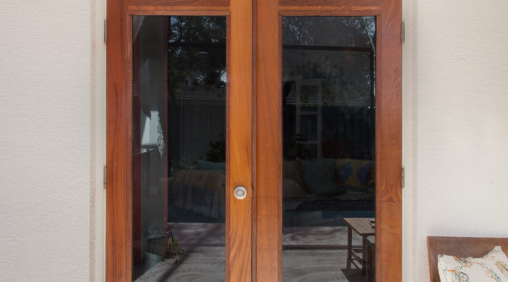 hofmann-images-mahogany-french-doors