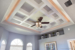 hofmann-images-coffered-ceiling